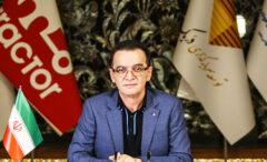 وزیر ورزش نائب قهرمانی استقلال را تبریک گفت ولی قهرمانی تراکتور را نه!