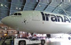 خط آزاد – اشتغال جوان ایرانی یا خرید ایرباس