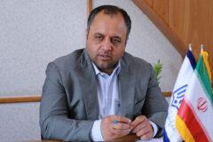 پرونده سیستم های گرمایشی غیر استاندارد  در آذربایجان غربی بسته می شود