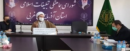 مراسم گرامیداشت مجاهد نستوه «حجت الاسلام حسنی» در ارومیه برگزار می شود