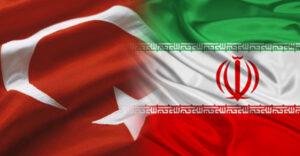 همکاری میان پلیس ایران و ترکیه سبب ارتقا امنیت در منطقه می شود