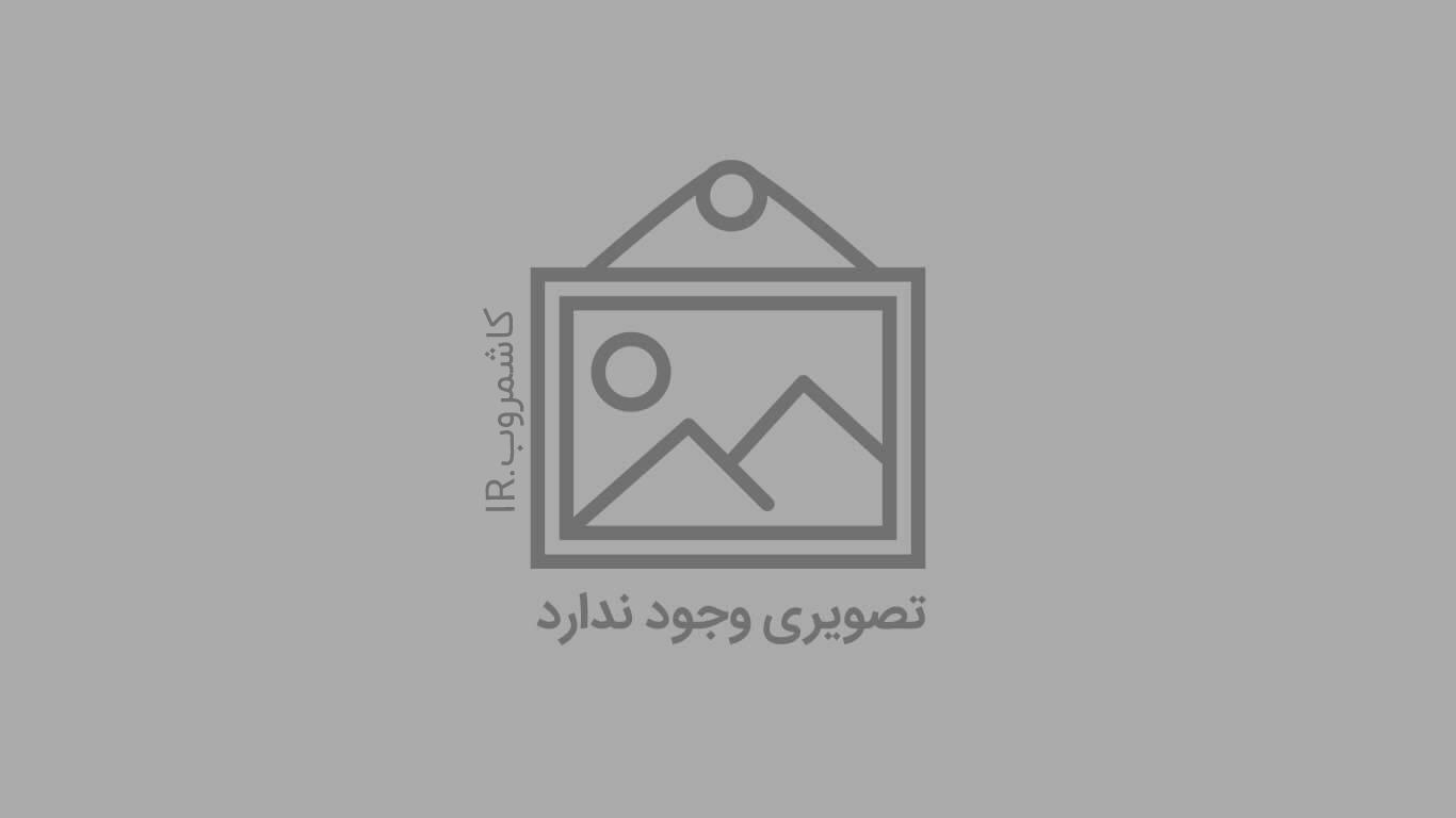 علت برخورد امام(ره) با مرحوم منتظری از زبان سعید جلیلی