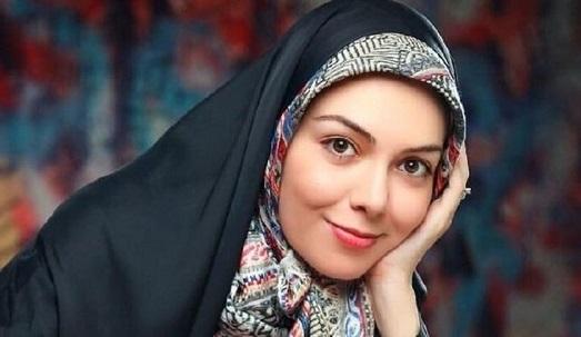 پیکر آزاده نامداری به خاک سپرده شد+تصویر