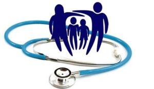 ۶۲ درصد از جمعیت آذربایجانغربی زیر پوشش بیمه سلامت هستند