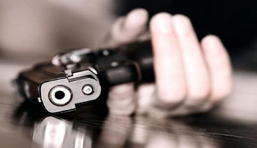 خودکشی جوان 30 ساله در ارومیه