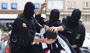 ضربه مهلک به اراذل و اوباش ارومیه/۲۱ تن دستگیر و ۲ تن به هلاکت رسیدند