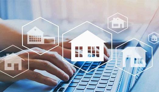 خانوارها نسبت به ثبت املاک تحت تملک خود اقدام کنند