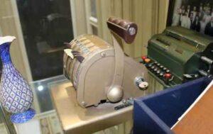 موزه اشیا و آثار بانک در محل شعبه سنتی بانک مسکن ارومیه راهاندازی میشود