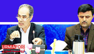 سهم ۸۸ درصدی همراه اول از بازار خدمات اینترنت پرسرعت آذربایجان غربی