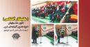 برنامه عاشیقلار آخشامی در ارومیه برگزار شد