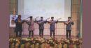 مکتب عاشیقی ارومیه از غنی ترین و دست نخورده ترین مکاتب موسیقی است