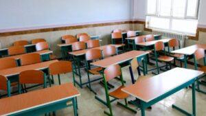 افتتاح ۴۱۰ کلاس درس در آذربایجان غربی