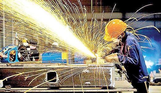 افزایش ۳۲۸ درصدی سرمایهگذاری صنعتی در آذربایجانغربی