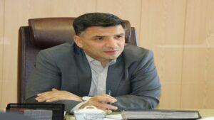 بهره برداری از ۳۵ پروژه عمرانی در آذربایجان غربی
