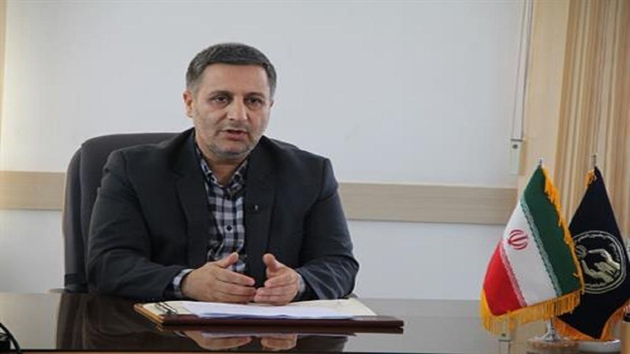 افتتاح ۴۳ هزار مسکن تا پایان سال جاری