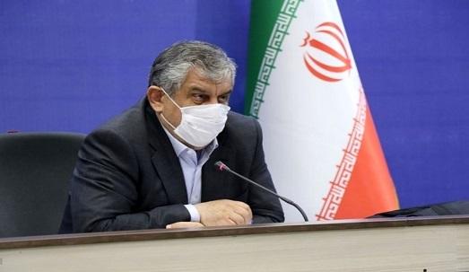 ظرفیت بیمارستانهای آذربایجان غربی درحال تکمیل شدن است