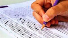بیش از ۲۵ هزار داوطلب در استان آذربایجان غربی در آزمون استخدامی ثبت نام نموده اند