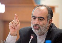 آشنا: منتقد سعید حجاریان بوده و هستم