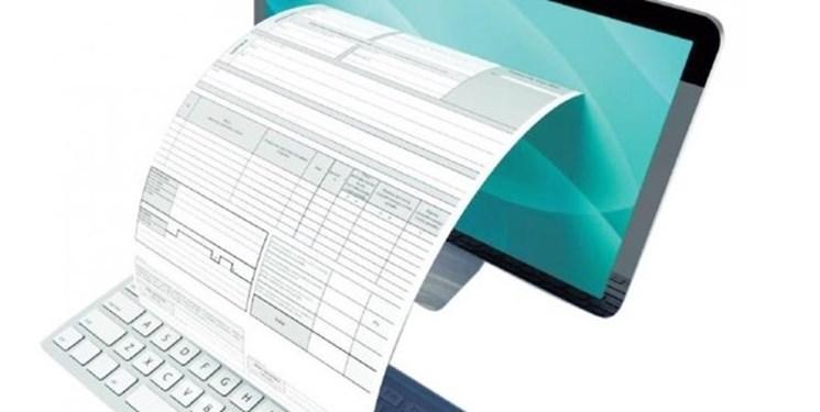 ۵۳  درصد از درمانگاههای استان از نسخه نویسی الکترونیکی استفاده می کنند