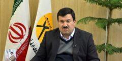 مشترکان برق در آذربایجان غربی مصرف خود را کاهش دهند