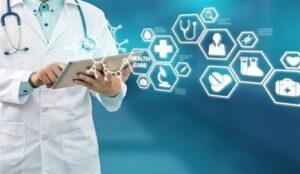 اجرای پروژه نسخه نویسی و نسخه پیچی الکترونیکی در بیمارستانهای ارومیه