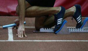 ۶ ورزشکار از آذربایجان غربی در مسابقات بین المللی مشهد حضور دارند