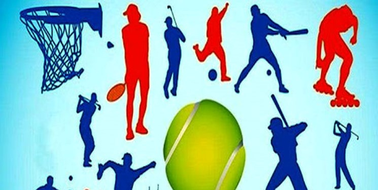 لیگ تندرستی با هدف توسعه ورزش همگانی در آذربایجانغربی آغاز شد