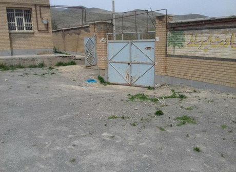 اختصاص ۲۵ میلیارد ریال جهت حمایت از دانش آموزان مناطق محروم آذربایجان غربی