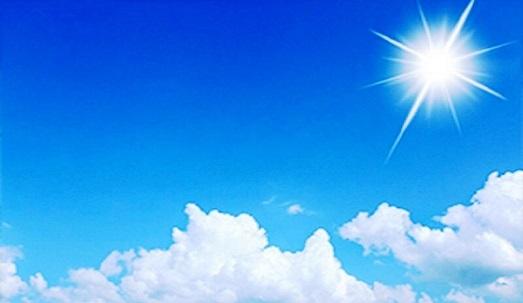 دمای هوای آذربایجان غربی تا روز یکشنبه پایدار است