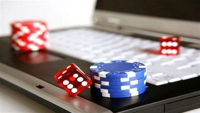 مبارزه با سایتهای شرطبندی و قماربازی مجازی بی امان است