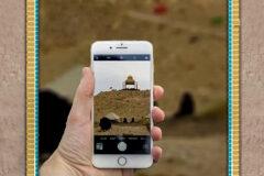 اردوهای مجازی راهیان نور در آذربایجان غربی اجرا می شود