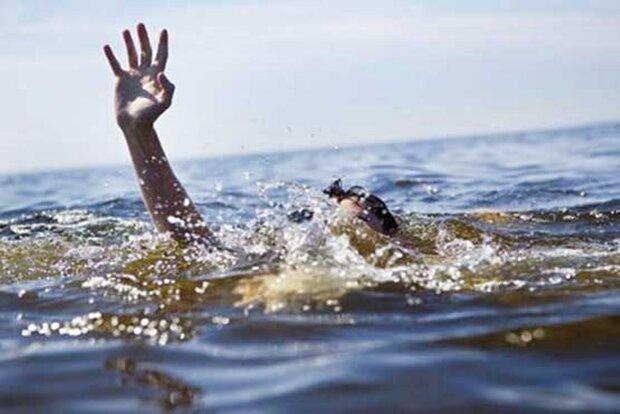 رودخانه سردشت 2 جوان را به کام مرگ کشاند