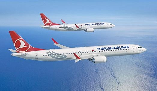 پروازهای استانبول- ارومیه از ۲۱ اسفند ماه انجام می شود
