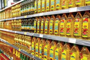 مردم آذربایجان غربی از کمبود روغن خوراکی در بازار گلایهمند هستند
