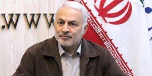 در صورت رفع تحریم های نفتی و بانکی امکان تعلیق گام بعدی ایران وجود دارد
