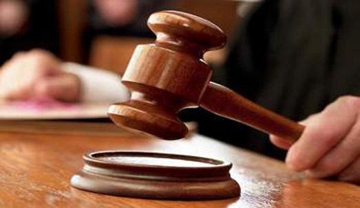 مدیرعامل سابق شرکت آب و فاضلاب استان به  ۱۵ سال حبس محکوم شد