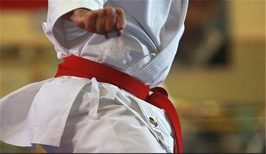 ده کاتاکای میاندوآبی به رقابتهای انتخابی تیم ملی دعوت شدند