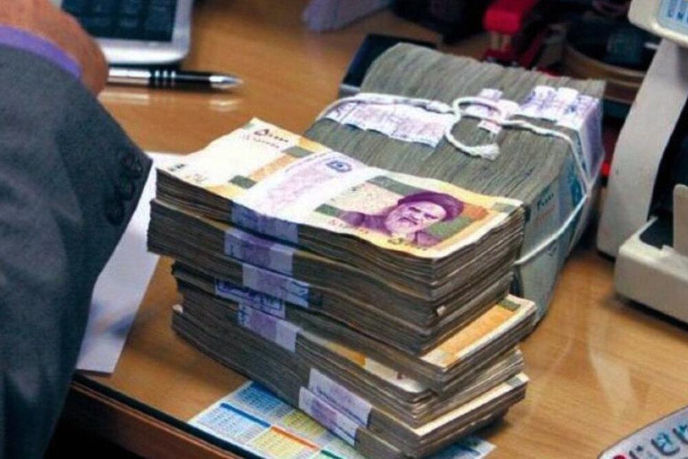 ۶۹ درصد فعالین حوزه حمل ونقل در آذربایجانغربی وام کرونایی دریافت کرده اند