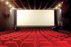 افزایش ۳ برابری اعتبار مورد نیاز برای تکمیل  پردیس سینمایی ارومیه