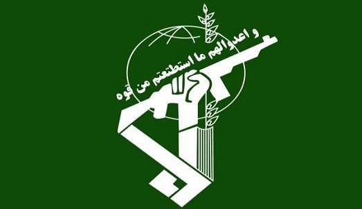 عناصر ضد انقلاب از ورود به خاک ایران ناکام ماندند