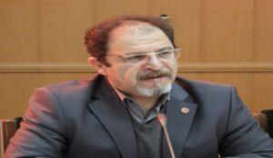 فعالیت 3 مرکز آموزشی و توانبخشی اوتیسم در آذربایجان غربی
