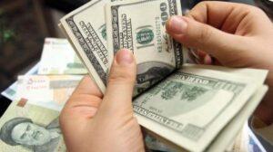 کشف ۵۷۱ میلیارد ریال تخلف عدم اجرای تعهدات ارزی در ارومیه