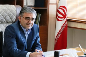عشایر استان نسبت به ثبت نام در سامانه «سماک» اقدام کنند