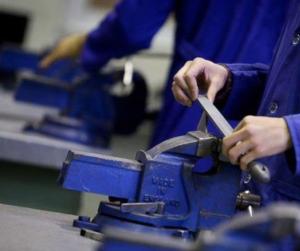 آذربایجانغربی در توسعه آموزشهای مهارتی رتبه سوم کشوری را کسب کرد