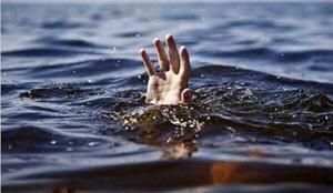 جوان ۳۰ ساله در رودخانه بینار مرگور غرق شد