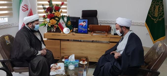 طرح ملی ایران قوی در دهه فجر امسال توسط کانونهای مساجد برگزار می شود