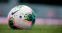 تیم ۹۰ ارومیه به اولین برد فصل خود دست یافت