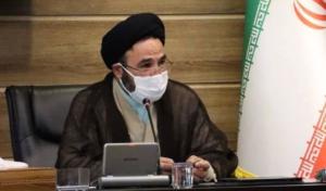 شورای شهر هرچه سریع تر شهردار ارومیه را انتخاب کند