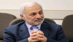 مجلس با تعلیق گام بعدی ایران موافقت می کند