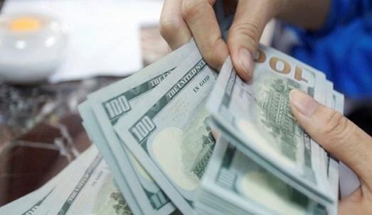۶۴ میلیارد ریال تخلف ارزی در آذربایجانغربی کشف شد